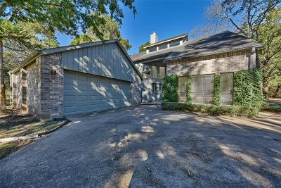 New Ulm Farm & Ranch For Sale: 501 Masters Court Court