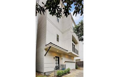 Cottage Grove Single Family Home For Sale: 5812 Kansas Street #C