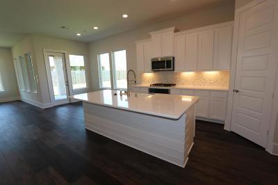 Katy Single Family Home For Sale: 29406 Enchanted Breeze Lane