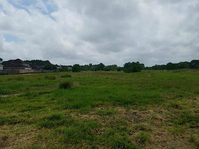 Dickinson Residential Lots & Land For Sale: 0 Fm 517 Fm 517
