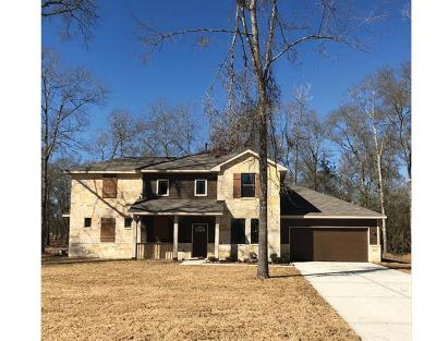 Single Family Home For Sale: 9134 White Tail Drive