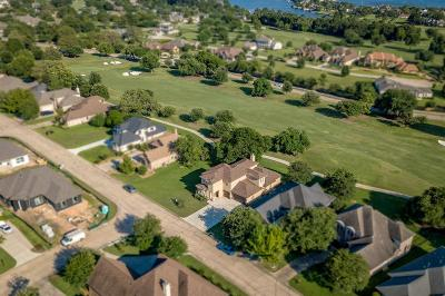 Single Family Home For Sale: 119 Monterrey Road