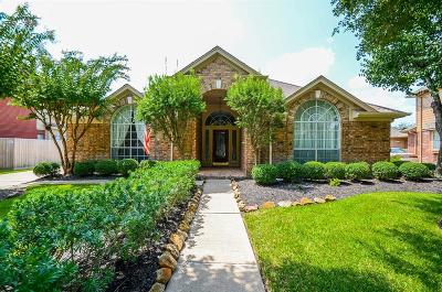 New Territory Single Family Home For Sale: 1726 Berkoff Drive