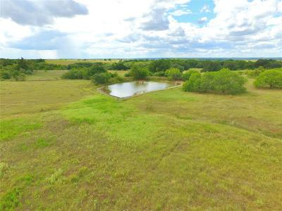 La Grange Farm & Ranch For Sale: Tbd Anton Salas Loop