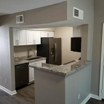 Houston TX Condo/Townhouse For Sale: $69,000