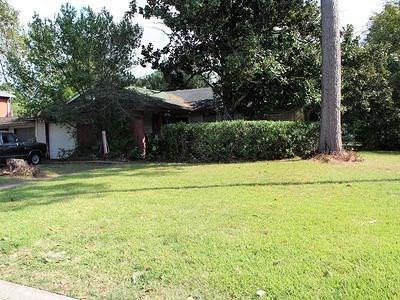 Oak Forest Single Family Home For Sale: 1523 Hewitt Street
