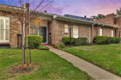 Bellaire Rental For Rent: 4430 Basswood Lane