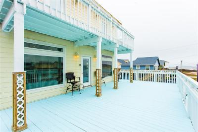 Surfside Beach Single Family Home For Sale: 150 Belanger Avenue