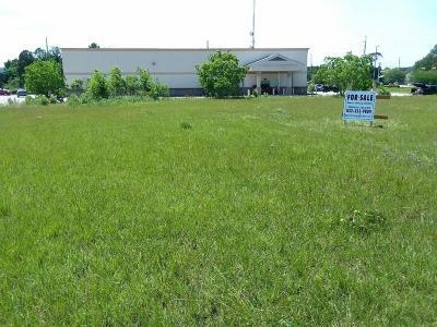 Houston Residential Lots & Land For Sale: Bammel North Houston Rd E