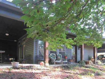 Single Family Home For Sale: 214 Pelican Street