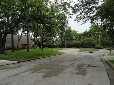 Houston TX Rental For Rent: $4,990