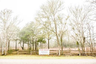 Warrenton TX Farm & Ranch For Sale: $800,000