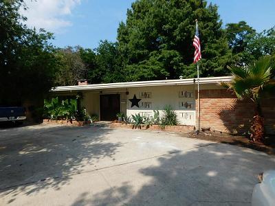 Pasadena Single Family Home For Sale: 2217 Harper Drive