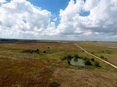 Lavaca County Country Home/Acreage For Sale: Cr 291/Fm 532