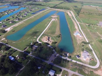 Katy Residential Lots & Land For Sale: 150 Tige Point Drive