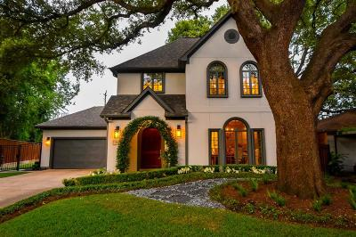 Atascocita, Beaumont, Highland, Houston, Huffman, Humble, Katy, Kingwood, The Woodlands Single Family Home For Sale: 20 Bash Place