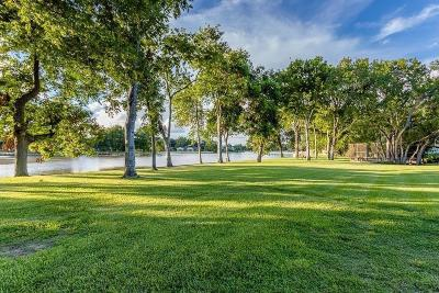 Sugar Land Residential Lots & Land For Sale: 1205 Horseshoe Drive