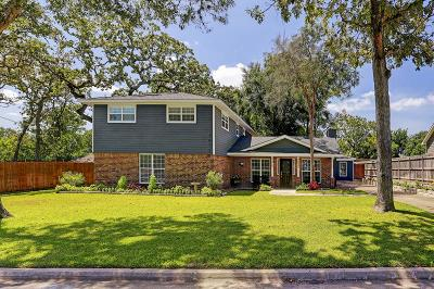 Bellville Single Family Home For Sale: 1072 S Masonic