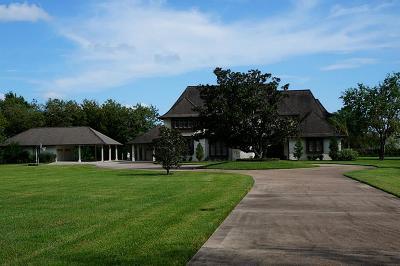 Friendswood Rental For Rent: 1013 Falling Leaf Drive