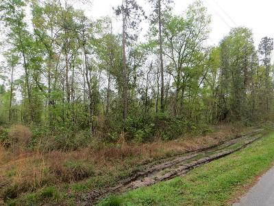 Conroe Residential Lots & Land For Sale: Kyle
