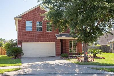 Single Family Home For Sale: 9222 Bonnet Creek Drive