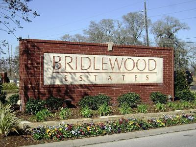 Richmond Residential Lots & Land For Sale: 6118 Millstead Court