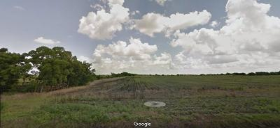 Fort Bend County Country Home/Acreage For Sale: Hughes Rd