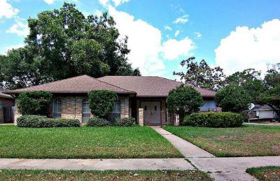 Single Family Home Sold: 22102 Woodrose Dr