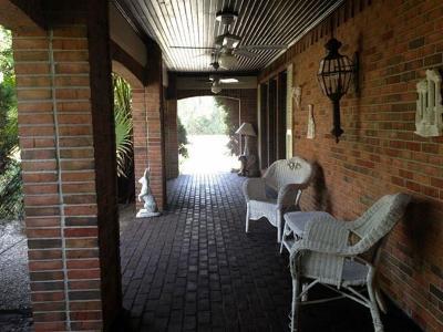 New Caney Single Family Home For Sale: 2722 Michaelangelo Street