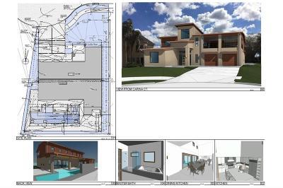League City Single Family Home For Sale: 2305 Carina Court E