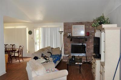Sugar Land Single Family Home For Sale: 13611 Cherrydown Street