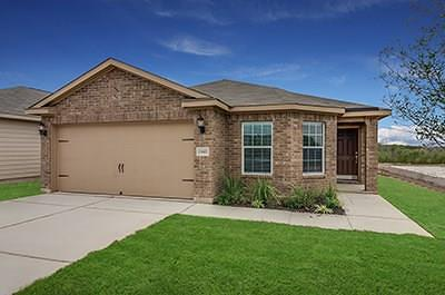Texas City Single Family Home For Sale: 2323 Manta Way