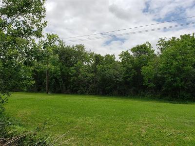 La Porte Residential Lots & Land For Sale: N 2nd