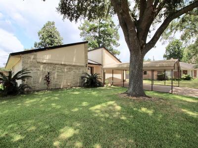 Single Family Home For Sale: 160 Valley Drive