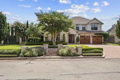 Washington County Single Family Home For Sale: 2403 Ryan Street