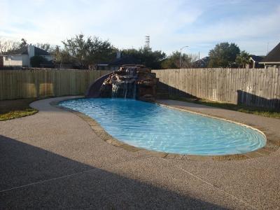 Fresno Single Family Home For Sale: 1818 Thistlecreek Court
