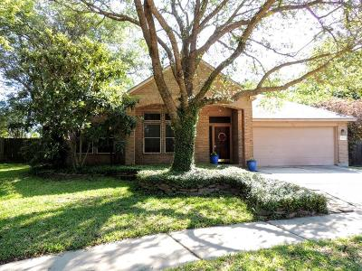 Spring Single Family Home For Sale: 30926 Sifton Drive