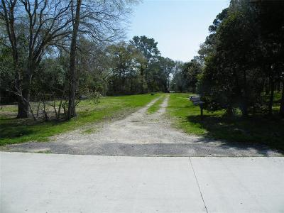 Residential Lots & Land For Sale: 2942 48th Street