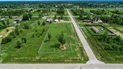 Residential Lots & Land For Sale: 230 Road 3579