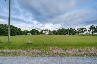 Guy TX Residential Lots & Land For Sale: $82,000