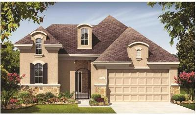 Spring Single Family Home For Sale: 7330 Kearney Hill Lane