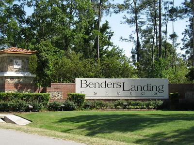 Spring Residential Lots & Land For Sale: 27444 S Lazy Meadow Way