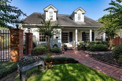 Beaumont Single Family Home For Sale: 805 22nd Street
