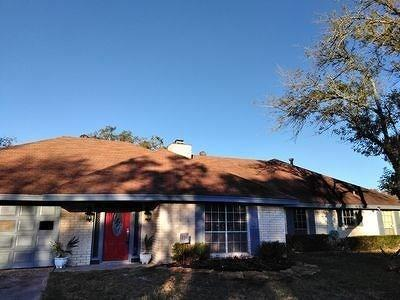 College Station Single Family Home For Sale: 1405 Lawyer Street