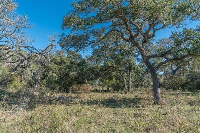 Colorado County Country Home/Acreage For Sale: 0000 County Road 105