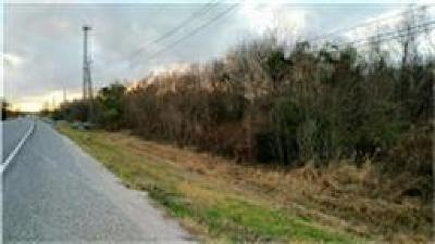 Huffman Residential Lots & Land For Sale: Fm 1960 Road