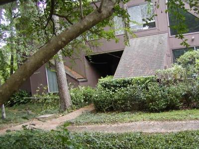 Houston Condo/Townhouse For Sale: 198 Litchfield Lane #198