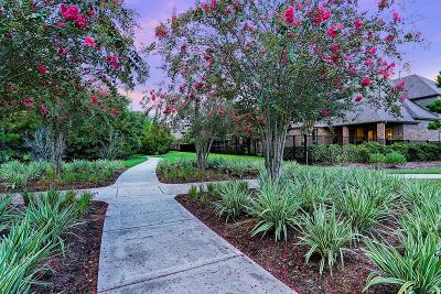 Cypress Single Family Home For Sale: 11927 Sterling Moon Lane
