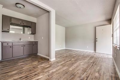 Multi Family Home For Sale: 3613 Crane Street #8