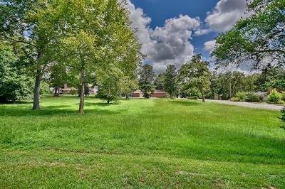 Bellville Residential Lots & Land For Sale: 906 S Oak Street